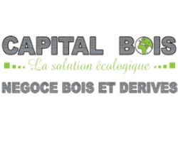 Capital Bois