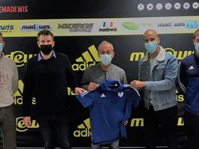 Club - Jean-Yves Cuomo rejoint le FCM47 en tant que Conseiller Technique