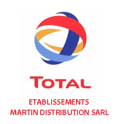 Total Martin Distribution