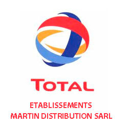 Total Martin Distribution