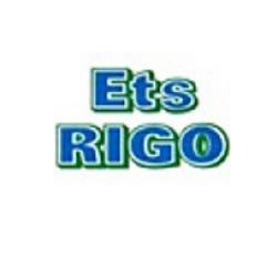 Ets RIGO