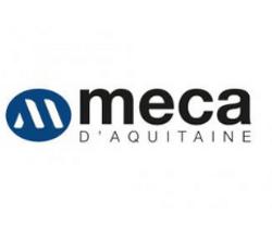 Meca d'Aquitaine