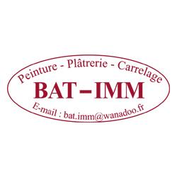 bat-imm