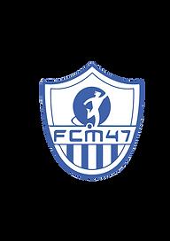 LOGO FCM Transparent Vectorisé (4).png