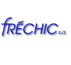 Fréchic SA