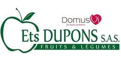 Dupons