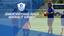 Club - Des séances spécifiques à l'attention des licenciés organisées en Juillet
