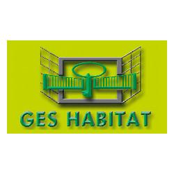 ges habitat