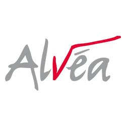 alvéa