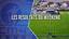 Club - Les résultats du weekend du 28 et 29 août