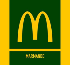Mc Donald's Marmande