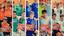 Madewis Cup - Les marmandais peuvent être fiers !