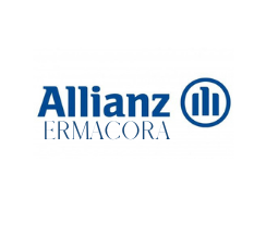 Allianz Ermacora Sainte-Bazeille