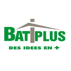 batiplus