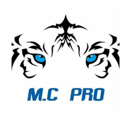 MC PRO