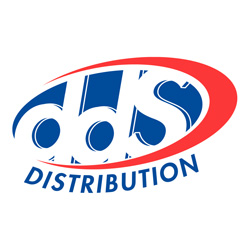 DDS Distribution