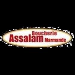 Boucherie Assalam