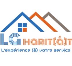 LG Habitat