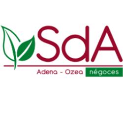 SDA Négoces