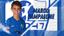 Jeunes - Marco Pampalone (U12), de l'US Gontaud au FCM47