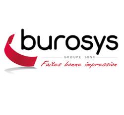 Burosys SBSR