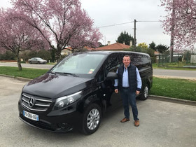 Sponsoring - René VTC rejoint le club des partenaires