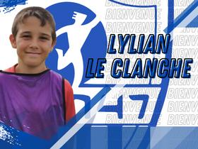 Jeunes - Lylian Le Clanche (AS Marcellus-Cocumont) va poursuivre sa progression à Marmande