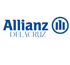 Allianz De La Cruz