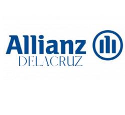 Allianz De La Cruz