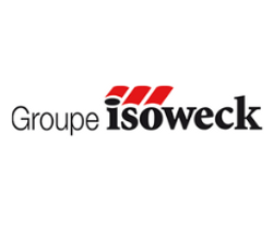 Groupe Isoweck