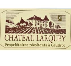 Chateau Larquey