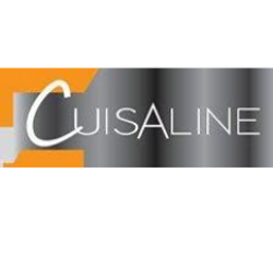 Cuisaline