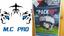 Sponsoring - MC PRO nouveau partenaire du FCM47