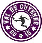 logo-val-de-guyenne.jpg
