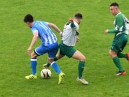 FCM 47U 18: Qualification en coupe Régionale U 18