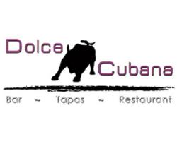 Dolce Cubana