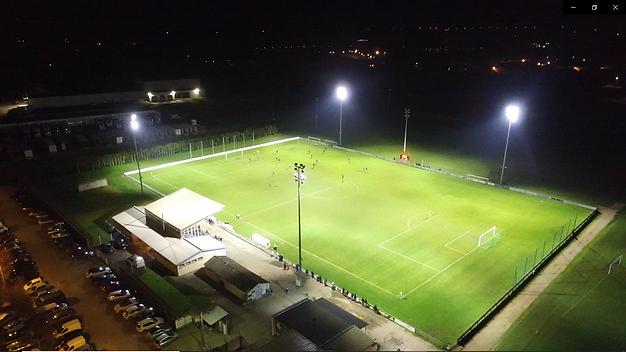 Stade Michelon