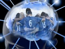 La cohésion de groupe : l'alchimie vers le succès