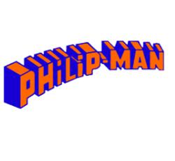 Philip Man