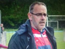 Guillaume Faynel nouvel entraineur des U18.