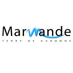marmande