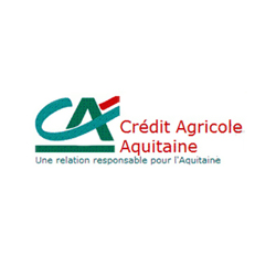 crédit_agricole