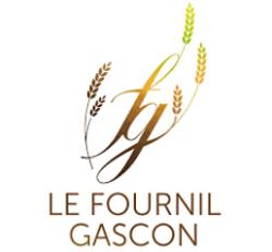 Le Fournil Gascon