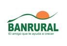 Banrual.png