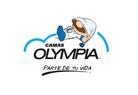CamasOlympia.png