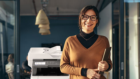 managed-print-services-business-office.j