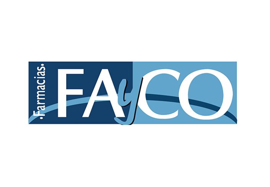 Fayco.png