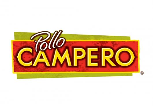 PolloCampero.png