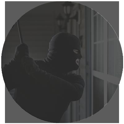 09-potenciales-ladrones.png
