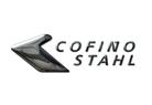 CofinoStahl.png